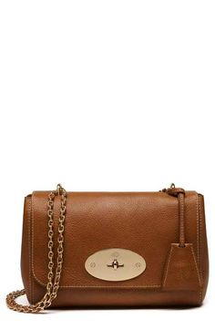 Mulberry Lily Convertible Leather Crossbody Clutch Mulberry Clutch Bag 67631ba2f0e78