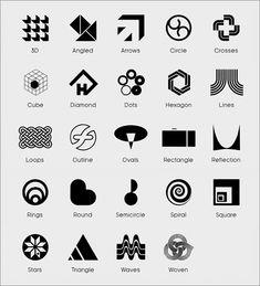 judymitchellenjoy - 0 results for logo Typo Logo Design, Typography Logo, Graphic Design, T Logo, Education Logo Design, Logo Design Services, Tattoo T Shirts, Round Logo, Logo Design Inspiration