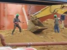 Máquina Enviada Para Angola Sem Manual De Instruções...