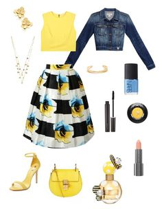 """""""Senza titolo #181"""" by vale91dm ❤ liked on Polyvore"""