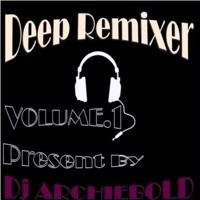 Deeper Remixer by Dj Archiebold on SoundCloud Dj, Places To Visit, Places Worth Visiting