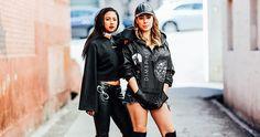 Dimepiece women streetwear brand