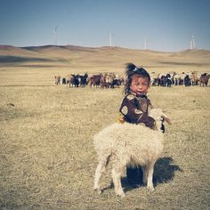 143 Best Mongolia Images Faces Mongolia People