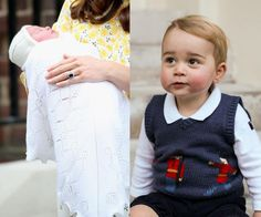 The Heir and the Spare: a history of the royal wild child