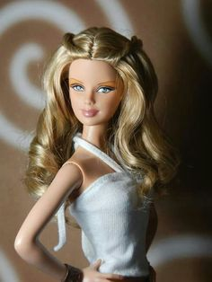 Barbie Basics No. 1, Collection 2.