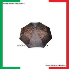 http://moda-italia-outlet.de/index.php?a=5440