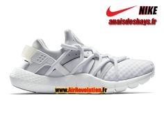 new arrival 6f53c 62574 Boutique Officiel Nike Huarache NM
