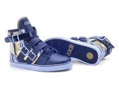 radii footwear