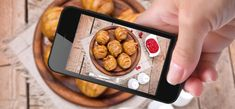 Fill your feed with more than product shots to keep customers coming back