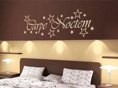 Slaapkamer Muur Quotes : 38 beste afbeeldingen van bedroom quotes bedrooms ideas en
