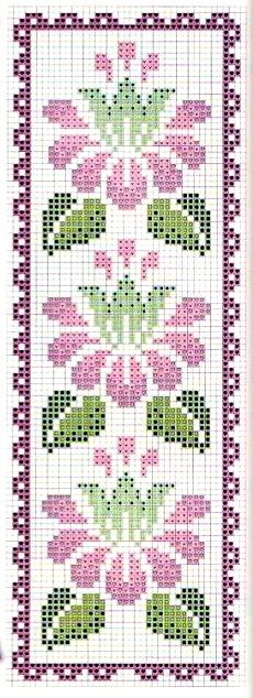Celtic Cross Stitch, Cross Stitch Tree, Cross Stitch Bookmarks, Cross Stitch Borders, Cross Stitch Flowers, Cross Stitch Kits, Cross Stitch Designs, Cross Stitch Patterns, Hand Embroidery Projects