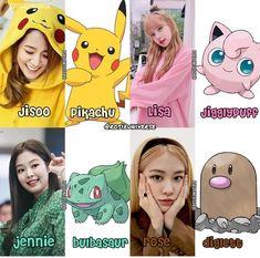 Pikachu, Pokemon, K Pop, Memes Do Blackpink, Blank Pink, Fanfic Kpop, Taylor Swift New, Blackpink Poster, Blackpink Funny