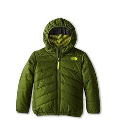 51baa5925 18 Best max coats on sale images in 2015   Big kids, Children, North ...