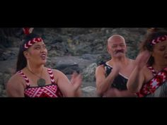 was especially written to support the New Zealand Olympic Team as they go for gold at the Rio 2016 Olympic Games. Lyrics E oho e te motu ki t. Olympic Team, Olympic Games, Going For Gold, Rio Olympics 2016, Rio 2016, Learning, Maori, Studying, Teaching