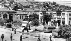 Greek, Street View, Memories, Memoirs, Souvenirs, Greece, Remember This