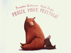 @wjednymiejscu Wyjątkowe książki dla dzieci