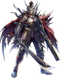 Character Concept, Character Design, Samurai Concept, Sengoku Basara, Demon Hunter, Knights, Dragon Ball Z, Warriors, Video Game