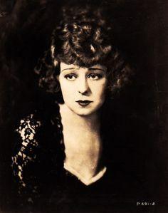 Seena Owen - November 14, 1894 - August 15, 1966  born - Signe Auen