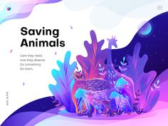 Top 10 Must-Known Web Design Trends and Examples for 2019 Web Design Trends, Design Web, Design Sites, Web Design Quotes, Website Design Services, Web Design Company, Layout Design, Website Illustration, Flat Design Illustration