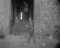 1936-08-30 image006