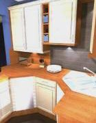 Small kitchens | Kitchen | KBSA