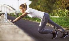 Schluss mit der ewigen Aufschieberitis, es ist Workout-Zeit! Wir verraten Dir, wie Du Dich für Sport motivierst und Deinen inneren Schweinehund besiegst.