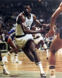 Image detail for -Bill Russell, 'The Lord of the Rings', press to reach an agreement
