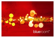 Todd Baldwin   Blueroom Industrial Design, Design Art, Industrial By Design