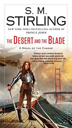 Emberversemapg 1238788 maps and mapping pinterest novels buy the desert and the blade from 054 compare todays best 3 prices fandeluxe Gallery