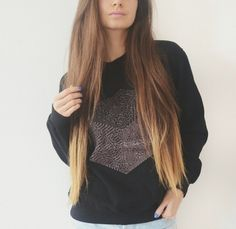☆♡☆how to grow long hair fast!