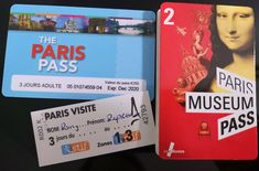 Paris Pass Paris, Boarding Pass, Travel, Travel Themes, European Travel, Vacations, Montmartre Paris, Viajes, Paris France