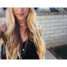 Coachella style , bohemian fashion , music festival makeup, beach hair, hair style