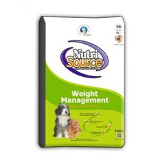 73e88dd680063796fc8aea664435960c--weight-management-dry-dog-food