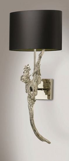 """""""Wall Lights"""" """"Wall Light Ideas"""" By InStyle-Decor.com Hollywood, for more…"""