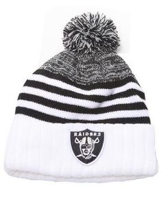 Raiders on Pinterest | Oakland Raiders, Raiders and Raider Nation