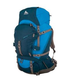 Gregory Deva 70 Backpack (Women's)  One of my best investments.
