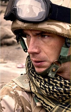 James D'Arcy in Screwed James D'arcy, Cinema Releases, Screw It, Film Base, Handsome Actors, Motivational Pictures, North Yorkshire, British Actors, Feature Film