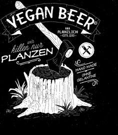 Sorten « Decker Bier | Bier handgemacht