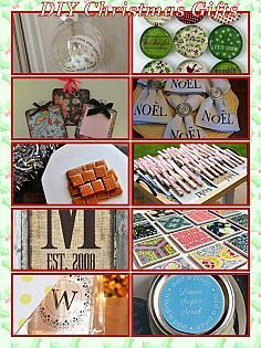 Hometalk :: Christmas decorations and projects :: Valerie's clipboard on Hometalk