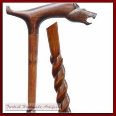 The Cane Depot assures you for the best quality custom canes along with the value for money.