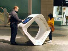 WF_kiosks - Dropbox