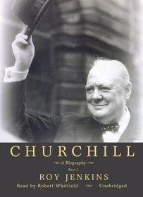 Winston Churchill Biography   Winston Churchill Bio ! Great reading !