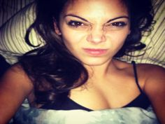 Katie Nolan caps the week off just right whether we made it to the profit land. Her show Garbage Time, punctuates the week in sports every Sunday at 9:30 PM on Fox Sports 1. Not only is she knowledgeable but will go places and do things the blondes would not dare dream of. HRWager will look at a few of her favorite clips to demonstrate her value in our wagering lives. Katie Nolan : Beer is a PED?! Not only does she let us into the world of ra