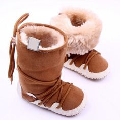 6eb7c0905 12 Best BABY SHOES images