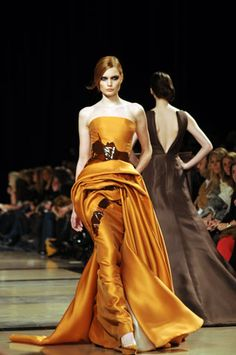 The dress is so so but the color is fabulous.
