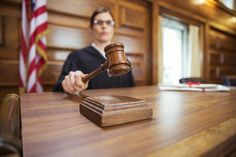 Daniel Andrew, the officer who was seen punching a mentally ill woman on a California highway in July 2014, will not face charges for the incident. According to The LA Times, prosecutors declined t...