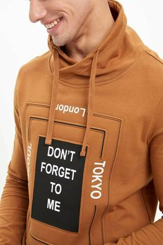 Mens Sweatshirts, Hoodies, Polo T Shirts, Mens Clothing Styles, Lacoste, Jeans, Fashion Outfits, Fitness, Sweaters