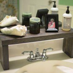 22 Best Over Sink Shelf Images Over Sink Shelf Shelf Shelves