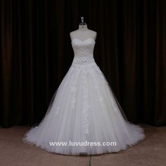Real picture fashion indonesia ball gown designer wedding dresses