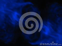 Abstract Smoke Mist Fog On A Black Background. Stock Photo - Image of color, environment: 152004602 Smoke Background, Textured Background, Images Of Colours, Black Backgrounds, Book Covers, Mists, Backdrops, Landscapes, Advertising